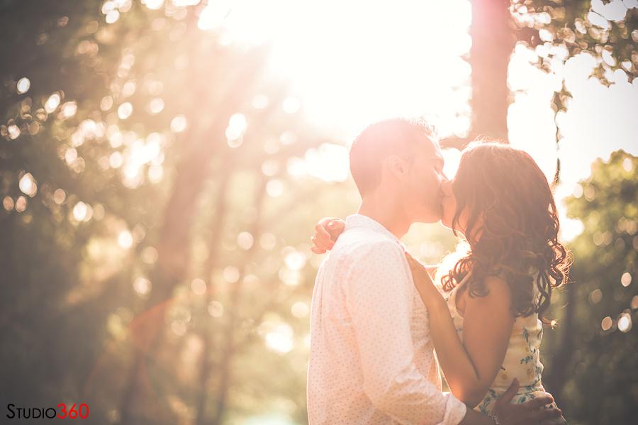 Fotografo de bodas, parejas