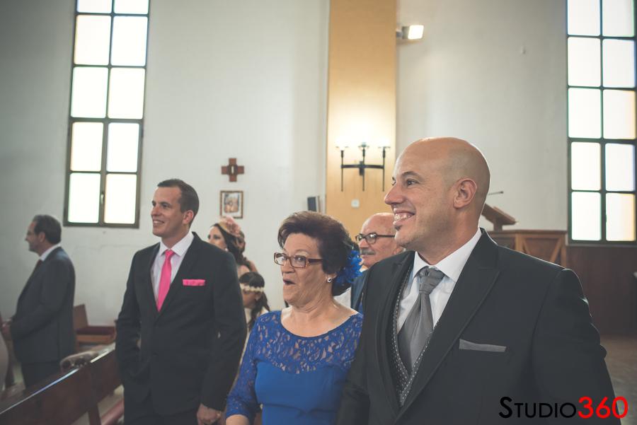 Boda Lucia y Miguel, Preboda, Postboda, Tesorillo, Cadiz, pareja