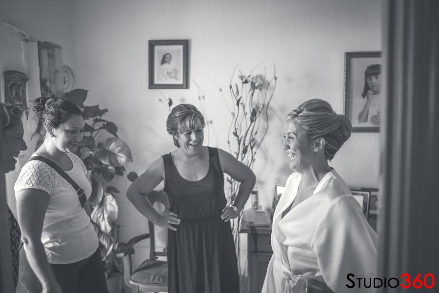 Boda Lucia y Miguel, Preboda, Postboda, Tesorillo, Cadiz, pareja, The Suites San Roque Club