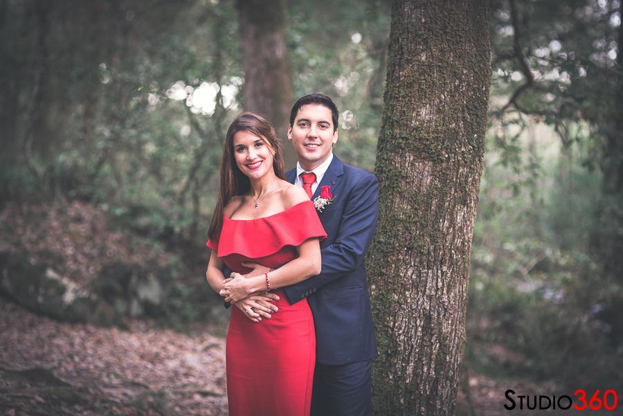 Boda Cristina & Fernando en San roque, postboda, preboda, matrimonio