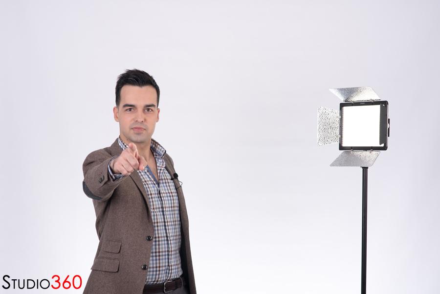 Jonathan Adrada, modelo, estudio, reportaje. san roque, Algeciras, Castellar