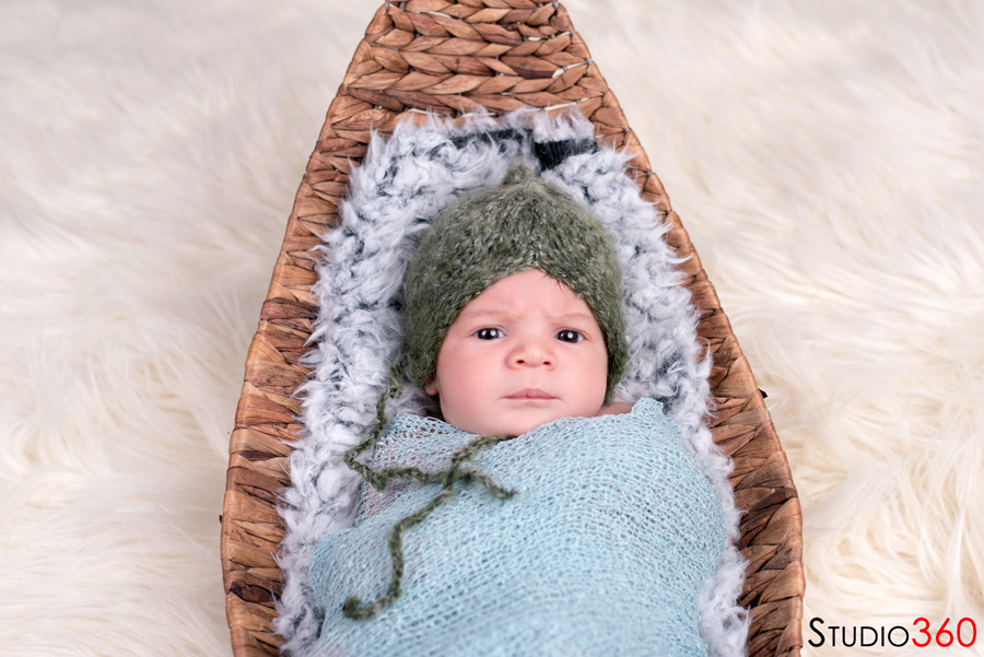 Newborn, bebe, recien nacido, estudio, familia