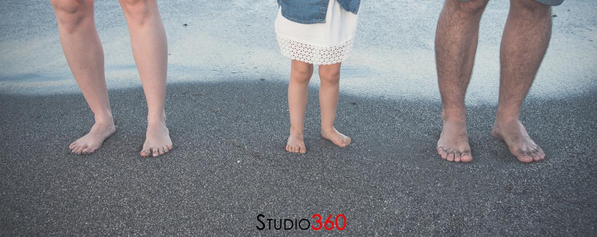 Sesión embarazada san roque sotogrande cadiz