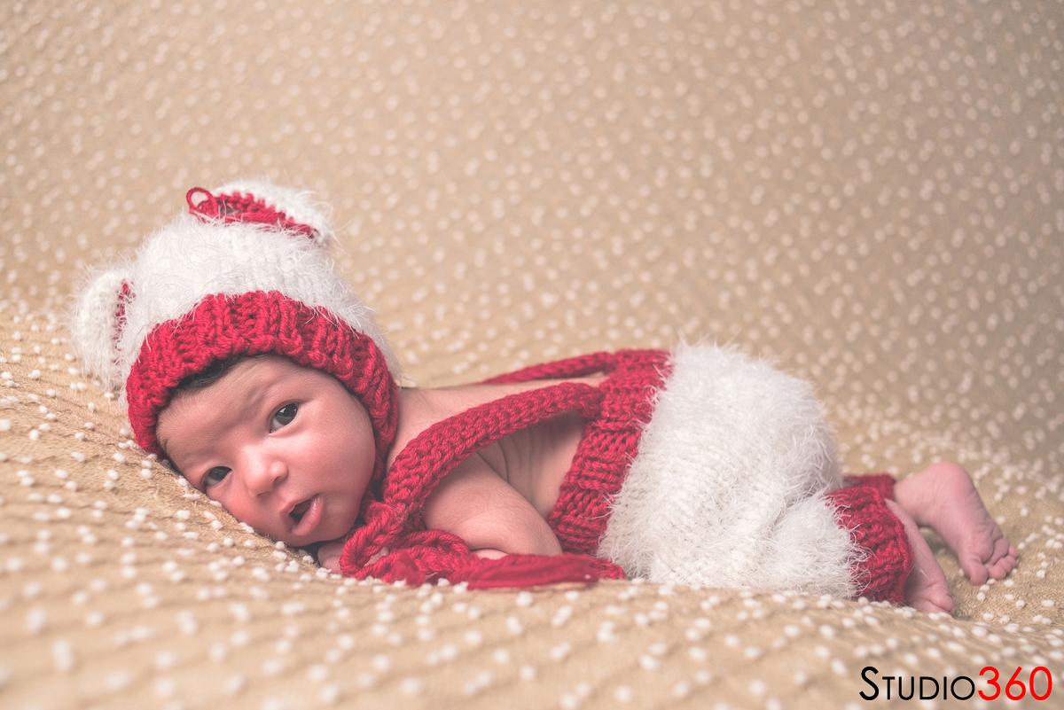 Newborn bebe recien nacido