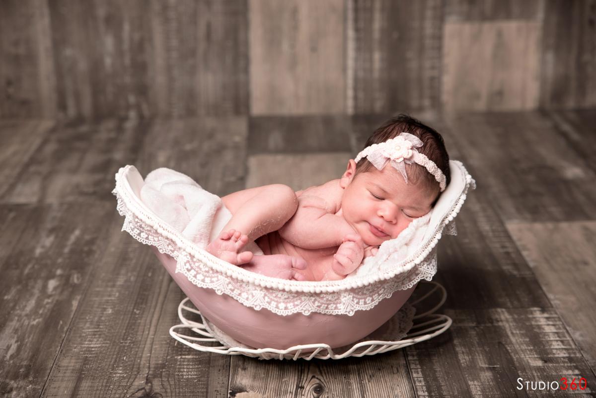 Newborn Recien Archivos Www Nacido Bebé WDYe9EH2I